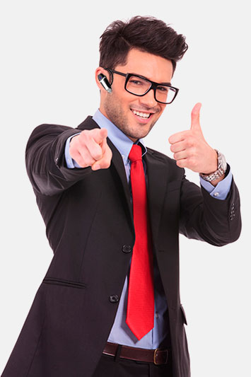 купить слуховой аппарат недорого