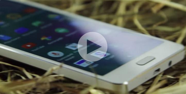 Купить качественный, недорогой телефон НTC mini 8