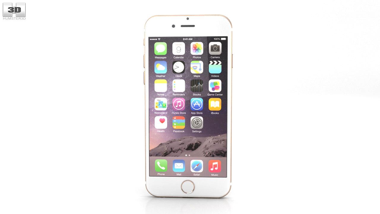 Купить айфон 6 копия в рязани айфон 4 s купить розетка