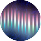 Музыкальный ночник проектор - черепашка